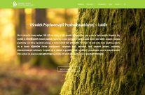 Ośrodek Psychoterapii – Lublin