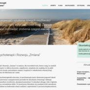 Monika Jopkiewicz – Gabinet Zmiana